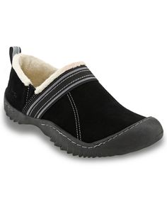 8728b4c4 Buy Jambu Stylus Slip-Ons and other comfortable Women's Shoes & Casual Shoes,  at FootSmart