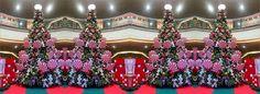 Earl Reed - S&M Christmas Tree