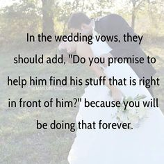wedding vows to husband cry ~ wedding vows to husband cry ; wedding vows to husband cry marriage ; wedding vows to husband cry funny ; wedding vows to husband cry tagalog Funny Vows, Funny Wedding Vows, Wedding Vows To Husband, Wedding Humor, Wedding Stuff, Funny Speeches, Wedding Things, Marriage Vows, Marriage Humor