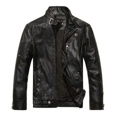 Now available on our store: Leather & Suede M... Check it out here! http://royal-urban.com/products/leather-suede-motorcycle-jacket?utm_campaign=social_autopilot&utm_source=pin&utm_medium=pin