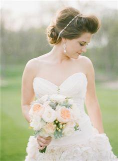 wedding boquet wedding boquets
