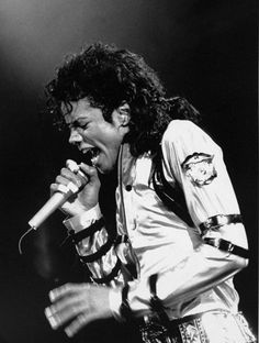 Эпоха BAD - Страница 15 - Майкл Джексон - Форум