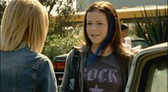 The Veronica Mars Season 1 Dossier: Episodes Soap Shows, Falling Skies, Veronica Mars, Stargate Atlantis, Smallville, Legend Of Korra, The Last Airbender, Pretty Little Liars, Season 1