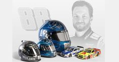 Valvoline and Dale Earnhardt Jr. Sweepstakes
