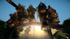 Minecraft - les 8 mods à installer tout de suite
