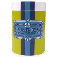 Cute container by Jonathan Adler