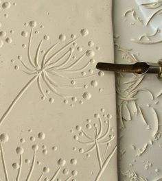 ... TO MAKE STAMPS---''SPEEDBALL SPEEDY CUT OR SPEEDY CARVE'' OR SHEETS OF…