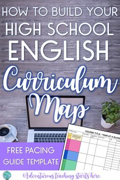 High School Writing, Middle School Ela, Middle School English, High School Classroom, English Classroom, Ela High School, High School Teachers, English Teachers, High Schools