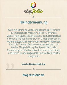 Playing enables logical thinking, thinking in context. This is very important especially for preschool children. Therefore, always integrate the game into your preschool work. Preschool Learning, Toddler Preschool, Toddler Activities, Kindergarten Portfolio, Kindergarten Math, Education Center, Adhd Kids, Blog Love, Childhood Education