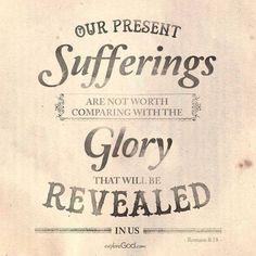 romans 8:18 <3<3<3<3