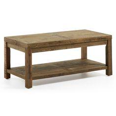 Guide des couleurs teinture saman teinture pour bois for Table basse norvegienne