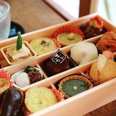 """鍋ケーキって知ってる?京都一乗寺にあるカフェ""""むしやしない""""とは   RETRIP[リトリップ]"""