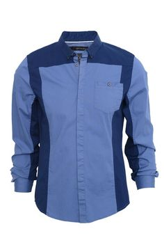 Explore Calvin Klein men's #apparels at http://www.findable.in/calvin-klein-jeans