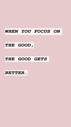 Best motivational quotes - Positive Quotes About Life Words Quotes, Wise Words, Sayings, Favorite Quotes, Best Quotes, Positiv Quotes, Motivational Quotes, Inspirational Quotes, Pink Quotes