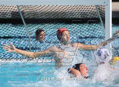 """Water Polo photo gallery """"West Hills @ El Camino"""" for El Camino high school - MaxPreps"""