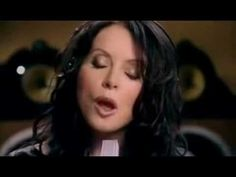 Sarah Brightman and Fernando Lima - Pasion