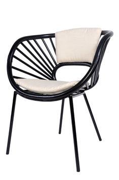 Week Of January 19 2015 Furniture Table Furniture