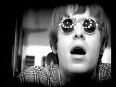 Oasis - Wonderwall.  I said maybe, you're gonna be the one that saves me.And after all, you're my wonderwall.