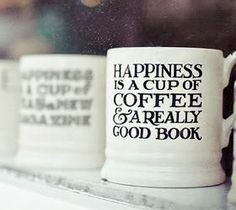 Coffee Quotes | Quotes about Coffee