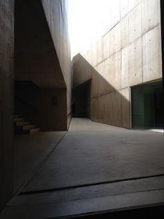 Museu do Côa - Portugal