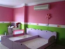 Nigerian Modern Dining Room Painting Saferbrowser Yahoo Image