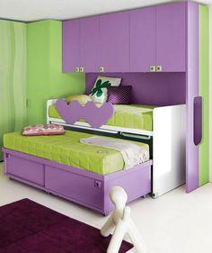 50 best Battistella images on Pinterest | Child room, Kids rooms and