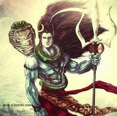 70 Best Shiva Mahadev Bholenath Dp Images Shiva Shakti Shiva
