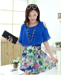 >>>Are you looking forDresses 2016 new summer women's fashion women's clothing Korea two folding shoulder chiffon sexy floral dress 512-3Dresses 2016 new summer women's fashion women's clothing Korea two folding shoulder chiffon sexy floral dress 512-3Cheap...Cleck Hot Deals >>> http://id872641503.cloudns.pointto.us/32344577085.html images