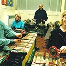 Image result for gamelan group Group, Table, Image, Furniture, Home Decor, Decoration Home, Room Decor, Tables, Home Furnishings