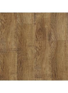 Select Surfaces Canyon Oak Sams Club Laminate Flooring