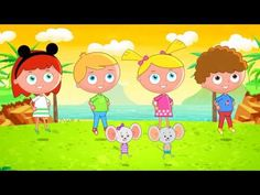Family Guy, Music, Kids, Character, Youtube, Speech Language Therapy, Musica, Young Children, Musik