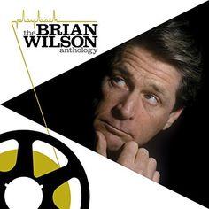 Playback: The Brian Wilson Anthology ~ Brian Wilson, http://www.amazon.com/dp/B071KHBB35/ref=cm_sw_r_pi_dp_x_9kCszbC7M39JP