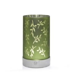 Sage in Holiday 1 2012 from Yankee Candle on shop.CatalogSpree.com, my personal digital mall.