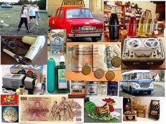Něco málo z doby minulé. Aradia, Chai, Nostalgia, Retro, Party, Pictures, Masala Chai, Receptions, Direct Sales Party