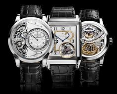 Top 10 Most Luxurious Watch Brands For Men 2015 ... ~♥~ ... Jaeger LeCoultre .. #top #best #image #images #photos #pictures #top_10 .. #watchesformen2015 ... ~♥~ SEE More :└▶ └▶ http://www.topteny.com/top-10-most-luxurious-watch-brands-for-men-2015/