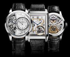Comment-choisir-sa-montre-de-luxe