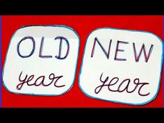 Old year/New year//lucky winner game for ladies fun game. Ladies Kitty Party Games, Games For Ladies, Kitty Games, Cat Party, Catwoman, Fun Games, Old And New, Lady, Youtube