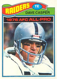 As Major League Baseball's greatest players prepare to descend upon our nation's capital for the 2018 edition of the All-Star Game, the baseball card Oakland Raiders Football, Nfl Football, Football Helmets, Pittsburgh Steelers, Dallas Cowboys, Football Trading Cards, Football Cards, Baseball Cards, Old Football Players