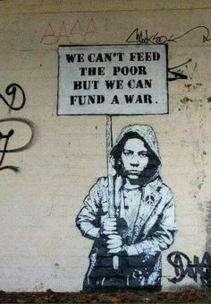 Street art graffiti words truths 64 New Ideas Arte Banksy, Bansky, Banksy Art, Banksy Quotes, Art Quotes, Punk Quotes, Wisdom Quotes, Protest Kunst, Protest Art