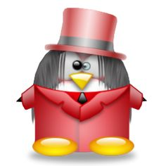 Penguin Coloring, Angry People, Cartoon People, Stick Figures, Clip Art, Drawing, Random, Basic Drawing, Cartoon Characters Names
