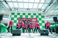 SF9 NATION (@SF9NATION) | Twitter