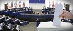 ΕΛΛΗΝΙΚΗ ΔΡΑΣΗ: Ποιοι ψήφισαν ΝΑΙ για τις γερμανικές αποζημιώσεις ...
