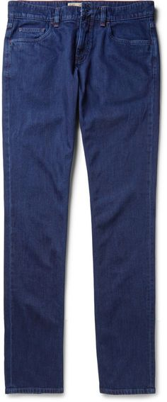 80 best jeans for men images on Pinterest   Casual male fashion, Man ... 99c33a9679e2