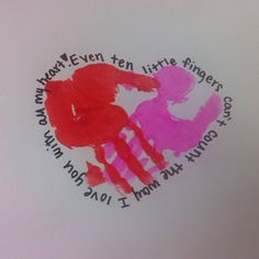 valentines poems secret admirer