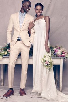 7 ways to have a non-prissy wedding