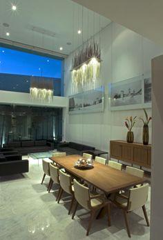 house-taag-arquitectura_casa