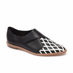 Grace Welted Oxford Leather shoes Oxfords, Loafer Shoes, Loafers, Shoes  Sandals, Heels 26ccb0df04
