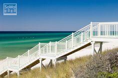 070407alysbeach039.jpg | SoWal.com - Insider's Guide for South Walton Beaches & Scenic 30A