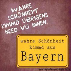 Whatsapp Videos Bayrisch