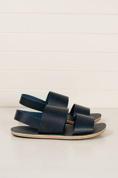 Edition-Local-Rachel-Corry-Snail-Shoes-Thalo-Sandal-4.jpg